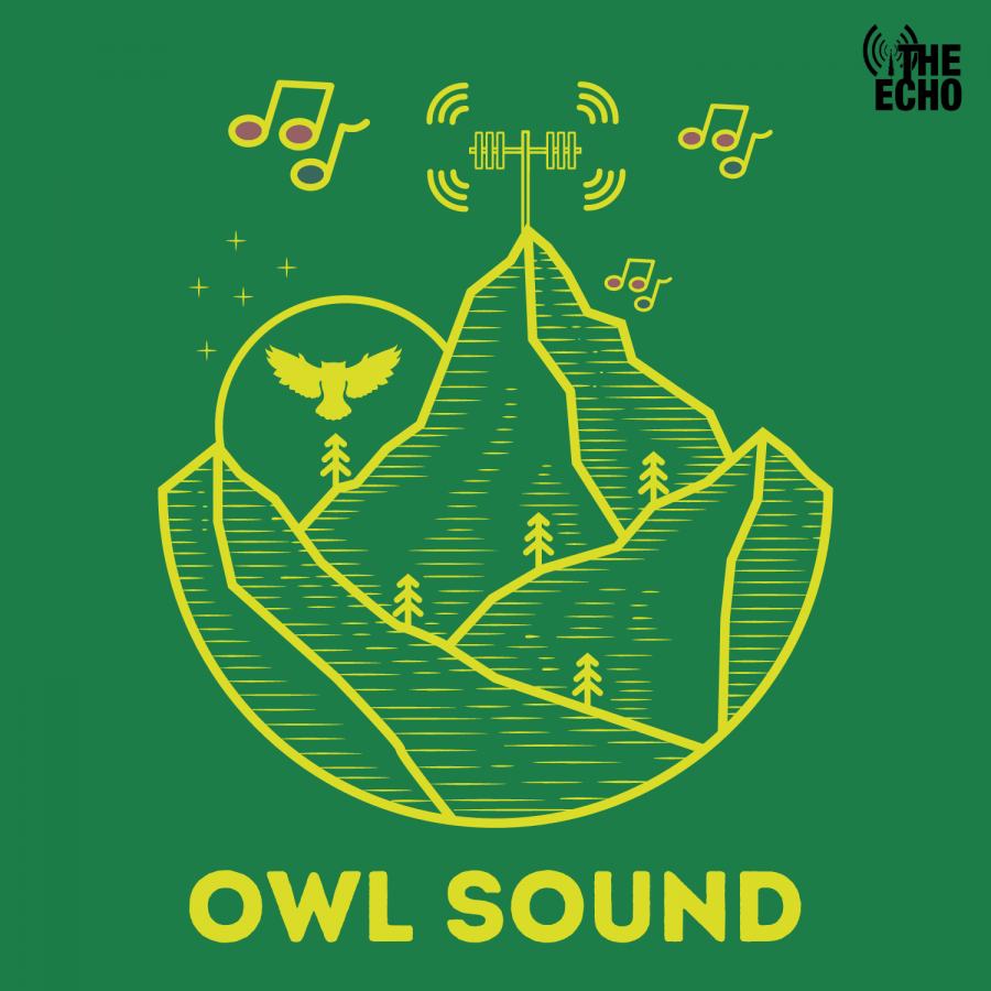 Owl Sound Episode One- Welcome!